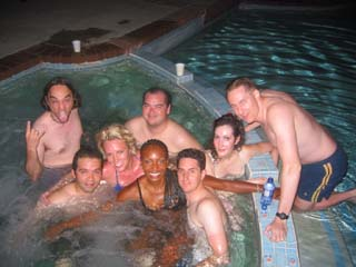 hot-tub-crowd.jpg