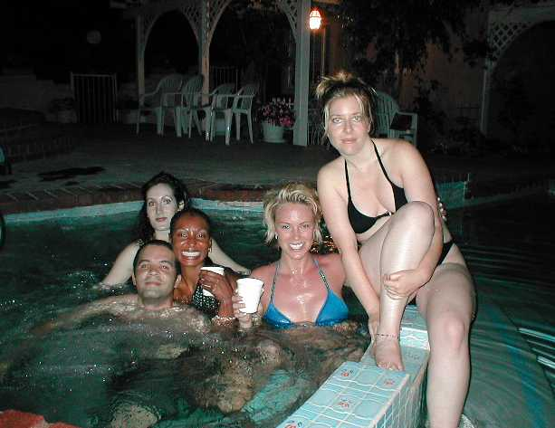 hot-tub-rebarparty.jpg