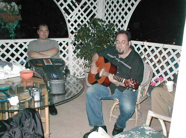 mikehenry-solo-accoustic-rebarparty.jpg
