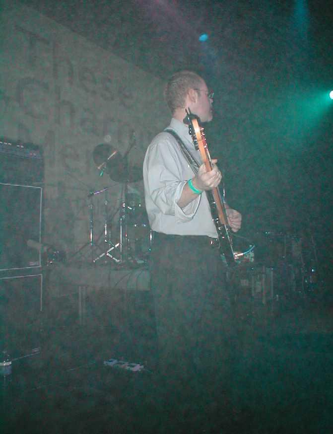 tcm-bass-day1-x.jpg