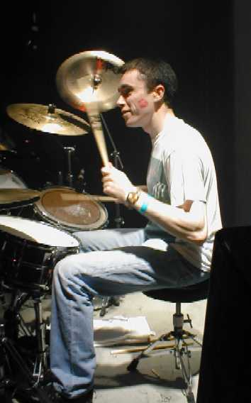 tcm-drummer-lipstick-x.jpg